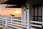 Sunrise Sunset View Residential Cottage Homestay