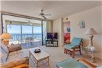 Sunset 1101 by Vacation Rental Pros