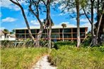 Sunset Beach Unit 204
