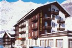 Sunstar Hotel Beau-Site Saas-Fee