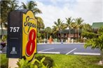 Super 8 North Palm Beach/PGA Boulevard