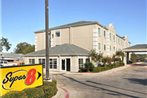 Super 8-San Antonio-Alamodome Area