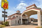 Knights Inn San Antonio/Near Seaworld