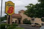 Super 8 Wichita KS