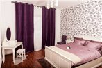 Superior Apartment- RedBed Self-Catering Apartments