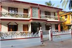 Superior Nk Apartments Benaulim Goa