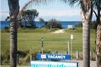 Surfside Merimbula Holiday Apartments