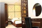 Sutan Raja Hotel Cirebon