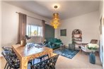 Sweet Inn Apartment - King David 10