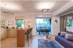 Sweet Inn Apartments - Hovevei Tsiyon