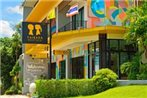 Tairada Boutique Hotel