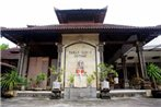 Taman Sari Cottages 2