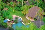 Taman Wana Ayurvedic Luxury Hotel and Villas