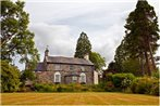 Tan-y-Foel Country Guest House
