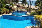 Tango Mar Beach Hotel, Spa & Golf Resort