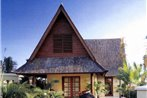 Tanjung Lesung Bay Villas Hotel & Resort