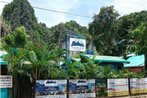 Tarao Travelodge El Nido Palawan
