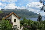 Tarbet Guest House