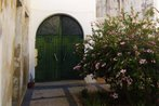 Tavira Lovers - City Centre Apartment