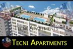 Tecni Apartments