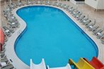 Telmessos Select Hotel - Adult Only ( 16) - All Inclusive