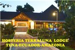 Terra Luna Lodge