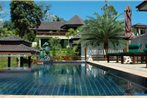Thai Modern Resort & Spa