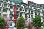 Thank Inn Yangshuo Impression Branch