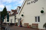 The Angel Hotel