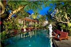 The Bali Dream Villa & Resort Echo Beach Canggu