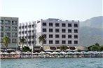 Sunprime Beachfront Hotel (Adult Only)