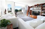 The Bellevue - A Bondi Beach Holiday Home