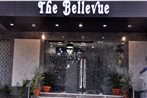 The Bellevue