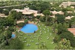 The Cabanas Hotel & Chalets at Sun City Resort
