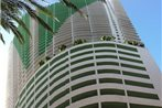 Apartments in Brickell by Netwatch