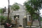 The Colonial Kaanchi House Mount Abu