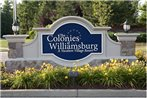 The Colonies at Williamsburg