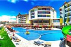 Ramada Resort Side - All Inclusive