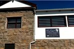 The Cove Guesthouse Mossel Bay