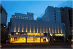 The Crown Palais New Hankyu Kochi