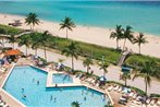 The Hollywood Beach Resort by RevMBE Consulting