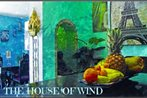 The House Of Wind
