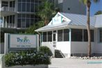 The Inn on Siesta Key