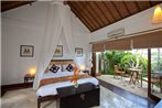 The Junno Boutique Villa by Nagisa Bali