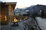 The Kaprun Edition - Luxury Chalets