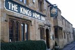 The Kings Arms Inn