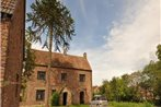 The Langley Arms Bed and Breakfast