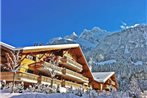 The Lodge Champery
