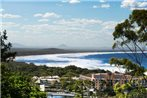 The Lookout Noosa Resort