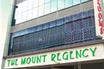 The Mount Regency